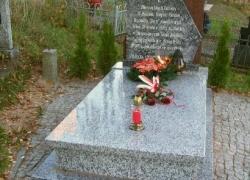19-20.10.2012 r. - Podlasie-5
