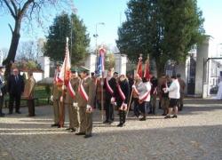 19-20.10.2012 r. - Podlasie-9