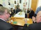 19.04.2012 r. - Warszawa, KGSG - Wystawa 20. lat SWPFG-15