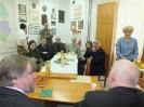 19.04.2012 r. - Warszawa, KGSG - Wystawa 20. lat SWPFG-16