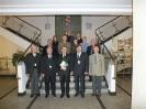 19.04.2012 r. - Warszawa, KGSG - Wystawa 20. lat SWPFG-17