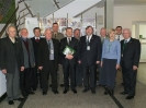 19.04.2012 r. - Warszawa, KGSG - Wystawa 20. lat SWPFG-18