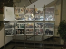 19.04.2012 r. - Warszawa, KGSG - Wystawa 20. lat SWPFG-19