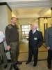 19.04.2012 r. - Warszawa, KGSG - Wystawa 20. lat SWPFG-1