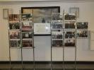 19.04.2012 r. - Warszawa, KGSG - Wystawa 20. lat SWPFG-20