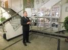 19.04.2012 r. - Warszawa, KGSG - Wystawa 20. lat SWPFG-4