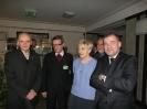 19.04.2012 r. - Warszawa, KGSG - Wystawa 20. lat SWPFG-5