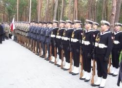 21.09.2012 r. - Bykownia, Ukraina-13