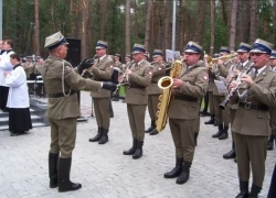 21.09.2012 r. - Bykownia, Ukraina-16