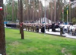21.09.2012 r. - Bykownia, Ukraina-17