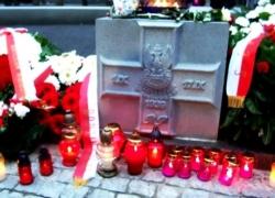 21.09.2012 r. - Bykownia, Ukraina-28