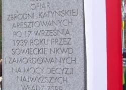 21.09.2012 r. - Bykownia, Ukraina-6