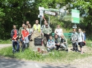 25-27.05.2012 r. - Węgierska Górka, finał Konkursu-17