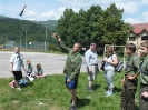 25-27.05.2012 r. - Węgierska Górka, finał Konkursu-19