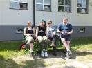 25-27.05.2012 r. - Węgierska Górka, finał Konkursu-21