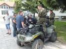 25-27.05.2012 r. - Węgierska Górka, finał Konkursu-22
