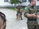 25-27.05.2012 r. - Węgierska Górka, finał Konkursu-25