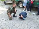 25-27.05.2012 r. - Węgierska Górka, finał Konkursu-27