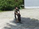 25-27.05.2012 r. - Węgierska Górka, finał Konkursu-29