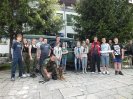 25-27.05.2012 r. - Węgierska Górka, finał Konkursu-30