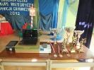 25-27.05.2012 r. - Węgierska Górka, finał Konkursu-31