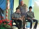 25-27.05.2012 r. - Węgierska Górka, finał Konkursu-33