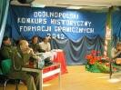 25-27.05.2012 r. - Węgierska Górka, finał Konkursu-37