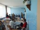 25-27.05.2012 r. - Węgierska Górka, finał Konkursu-3