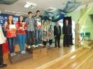 25-27.05.2012 r. - Węgierska Górka, finał Konkursu-46