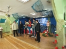 25-27.05.2012 r. - Węgierska Górka, finał Konkursu-50