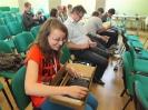 25-27.05.2012 r. - Węgierska Górka, finał Konkursu-51