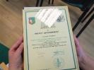 25-27.05.2012 r. - Węgierska Górka, finał Konkursu-52