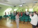 25-27.05.2012 r. - Węgierska Górka, finał Konkursu-57