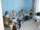 25-27.05.2012 r. - Węgierska Górka, finał Konkursu-5