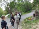 25-27.05.2012 r. - Węgierska Górka, finał Konkursu-61