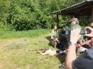 25-27.05.2012 r. - Węgierska Górka, finał Konkursu-8