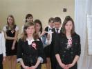 28.04.2012 r. - Strachosław, katyński Dąb Pamięci-7
