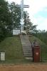 28.09.2012 r. - Wytyczno, 73. rocznica boju pod Wytycznem-10