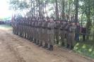 28.09.2012 r. - Wytyczno, 73. rocznica boju pod Wytycznem-17
