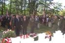 28.09.2012 r. - Wytyczno, 73. rocznica boju pod Wytycznem-20