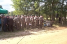 28.09.2012 r. - Wytyczno, 73. rocznica boju pod Wytycznem-21