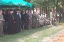 28.09.2012 r. - Wytyczno, 73. rocznica boju pod Wytycznem-2