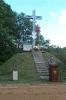 28.09.2012 r. - Wytyczno, 73. rocznica boju pod Wytycznem-3