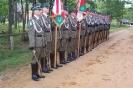28.09.2012 r. - Wytyczno, 73. rocznica boju pod Wytycznem-7