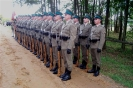 28.09.2012 r. - Wytyczno, 73. rocznica boju pod Wytycznem-8