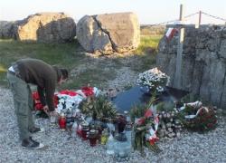 04.10.2013 r.- Wizna, Zebranie Fundacji Raginisa-2