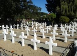 08.09.2013 r. - Szydłowiec, Barak, 74. rocznica bitwy pod Barakiem-14