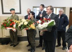 08.11.2013 r. - Lublin, Konferencja w KUL-4
