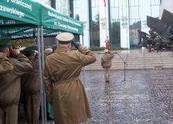 13.09.2013 r. - Warszawa-16