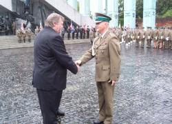 13.09.2013 r. - Warszawa-20
